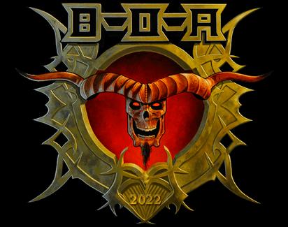Logo+desktop